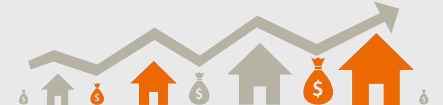 Regidencial-proparty-finance